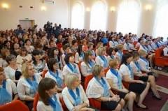 Имя победителя конкурса «Воспитатель года Кубани» назовут 27 января