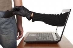 В Ростове-на-Дону раскрыто интернет-мошенничество
