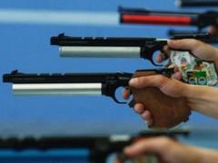 В Сочи пройдут соревнования по пулевой стрельбе среди допризывников