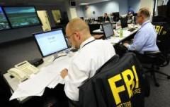 Разговоры российского посла в США и советника Трампа прослушивали сотрудники ФБР