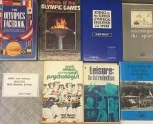 Более 700 экземпляров книги пополнили библиотечные фонды РМОУ
