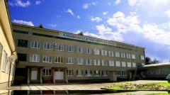 В Нальчике пройдет семинар для врачей при содействии фонда Хабенского