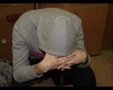 На Ставрополье 16-летний подросток ограбил двух жительниц аула