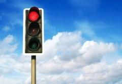 На Кубани полицейские требовали взятки за каждый установленный светофор