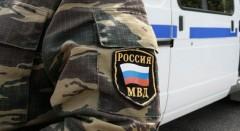 В Ингушетии определили личность одного из стрелявших по патрульной машине