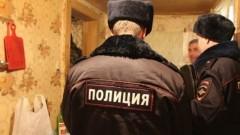 В Краснодаре стартовала полицейская операция «Быт»