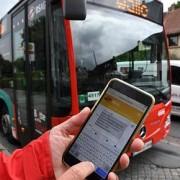 Яндекс запустил сервис для поиска и покупки автобусных билетов