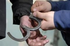В Волгодонском районе раскрыто двойное убийство