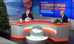 В дома жителей Будённовска и района придёт Своё ТВ