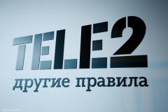 Tele2 меняет правила на рынке телекома
