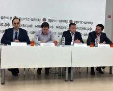 Мобильный интернет Tele2 признан одним из лучших в Ростове-на-Дону