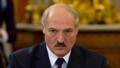 Лукашенко обвинил главу ФСБ РФ в нарушении межгосударственного соглашения о границе