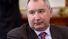 Рогозин о планах ЕС по продлению санкций: «нам на это начихать»