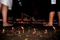 На Кубани пенсионер организовал секту и насиловал дочь одной из ее участниц