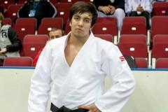 Донской дзюдоист Нияз Ильясов выиграл открытый турнир Европы