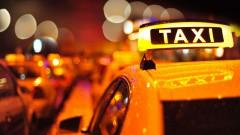 53-летний житель Каневского района таксовал без лицензии