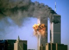 В прессу попало письмо организатора терактов 11 сентября, адресованное Обаме
