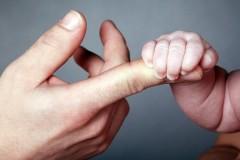 Минздрав: Младенческая смертность в КБР самая низкая в СКФО