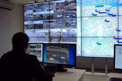 На Кубани на создание опытного участка аппаратно-программного комплекса «Безопасный город» выделили 280 млн рублей