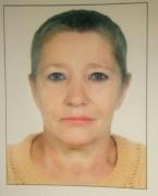 На Ставрополье разыскивают пропавшую Нину Скачкову