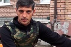 В ДНР назвали версии убийства Гиви
