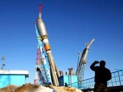 КНДР запустила баллистическую ракету, чтобы проверить реакцию США