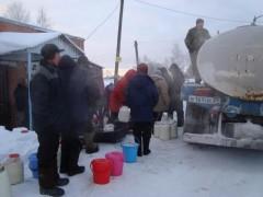 В Ингушетии появятся пункты сбора молока у населения и фермерских хозяйств