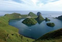 В Кремле прокомментировали заявления Японии по Курильским островам