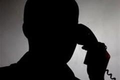 Донские полицейские задержали подозреваемых в мошенничестве