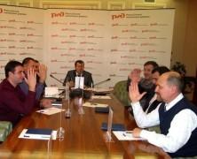 В Сочинском отделе полиции на транспорте прошло первое заседание Общественного совета в обновленном составе
