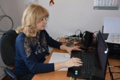 В Невинномысске открылся 10-й центр обслуживания пользователей портала Госуслуг