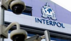 В Тбилиси машина сотрудника Интерпола подверглась обстрелу