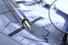 На форуме в Сочи Адыгея представит инвестпроекты на 37 млрд рублей