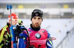 Президент Союза биатлонистов России потребовал наказать Фуркада