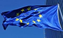Лавров: санкции в отношении ЕС будут действовать до выполнения минских соглашений