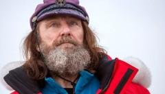 В Рыбинске построят яхту для рекордной кругосветки Федора Конюхова