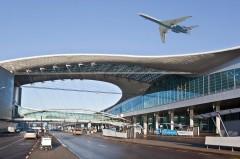 Яндекс.Такси и Шереметьево запускают платформу для аэропортов