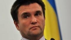 Киев просит лишить Россию права вето в Совбезе ООН