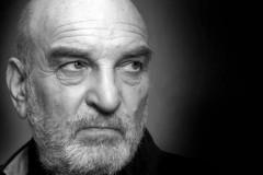 Скоропостижно скончался актер театр и кино Алексей Петренко