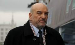 Прощание с актёром Алексеем Петренко пройдет в понедельник в московском Доме кино