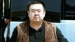 Ким Чен Нама отравили веществом нервнопаралитического действия