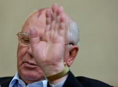 В Горбачев-фонде заявили, что у них не было ни офиса, ни архива в Лондоне