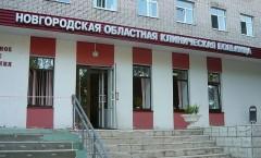 В Нижнем Новгороде суд арестовал избившего двух медиков и охранника