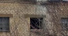 ВСУ захватили Донецкую фильтровальную станцию