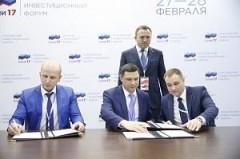 В Краснодаре появится новый жилой микрорайон «1-й Лиговский проезд»