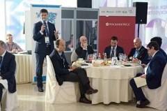 Посол Италии в России: Сегодня отношения между Италией и Россией я бы назвал удовлетворительными