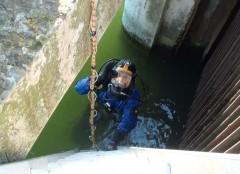 В Ростовской области прошли крупные учения спасателей