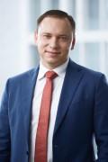 Арвидас Алутис возглавил розничную сеть «Ростелекома»