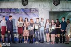 В Анапе завершилась «Зимняя детская Киноакадемия»