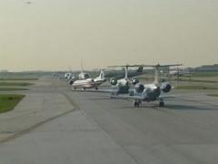 Открывается прямой авиарейс из Краснодара в Кишинев